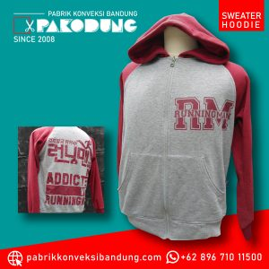 pakodung instagram sweater4 template v1 - 3