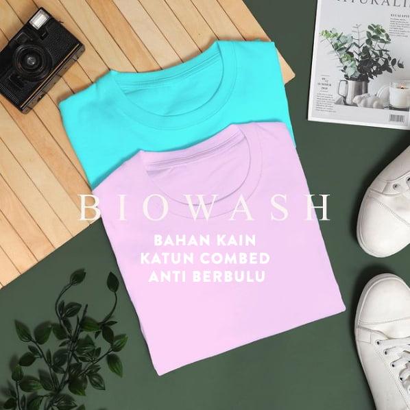 cotton biowash1 - 3