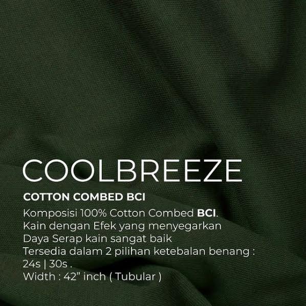 cotton coolbreeze1 - 5