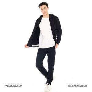 jaket sweater hoodie